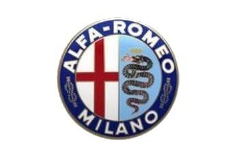 AlfaRomeoLogo