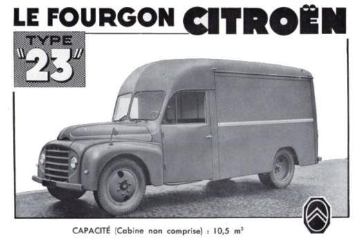 CitroenU23