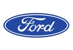 site - les constructeurs - ford