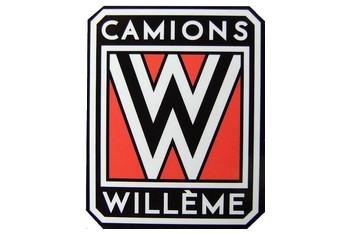 Willeme logo
