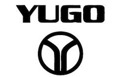 yugo logo