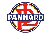 z.logo panhard