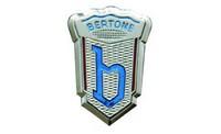 bertone-logo