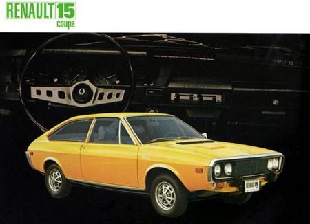 Renault R15 US (1)