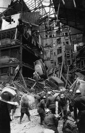 Explosion rue d'Oslo1958 (2)