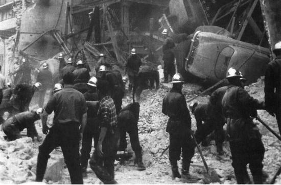 Explosion rue d'Oslo1958 (3)