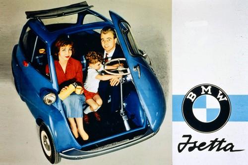 BMW-Isetta-729x486-4e385afd4e133da0