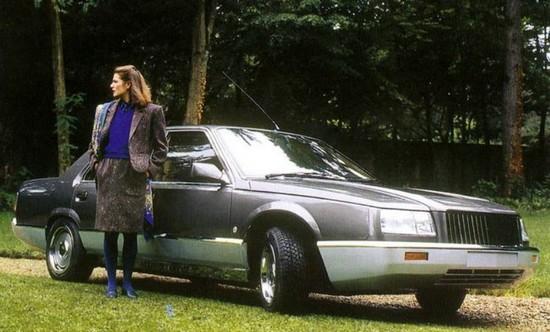 Renault 25 charbonneaux (1)