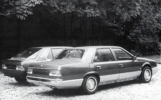 Renault 25 charbonneaux (2)