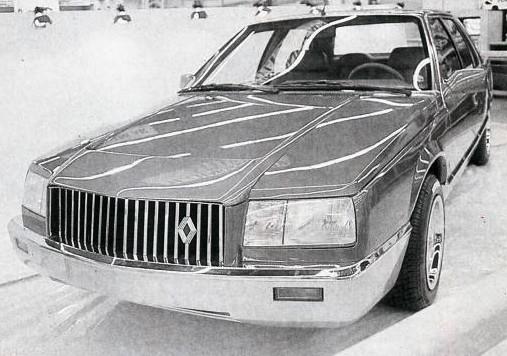 Renault 25 charbonneaux (3)