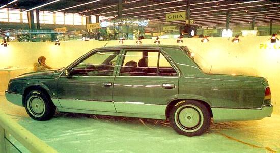 Renault 25 charbonneaux (4)