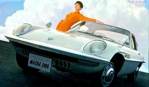 Mazda 110S Cosmo Sport (5)
