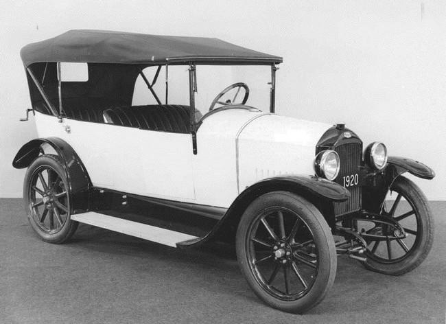 Peugeot Type 163 (1)