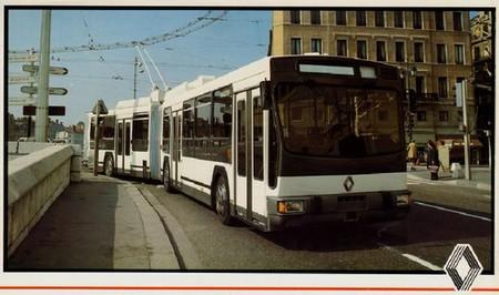 Renault PER180 (2)