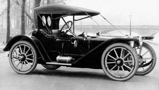 American Underslung 1907 (1)