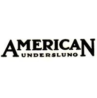 American Underslung