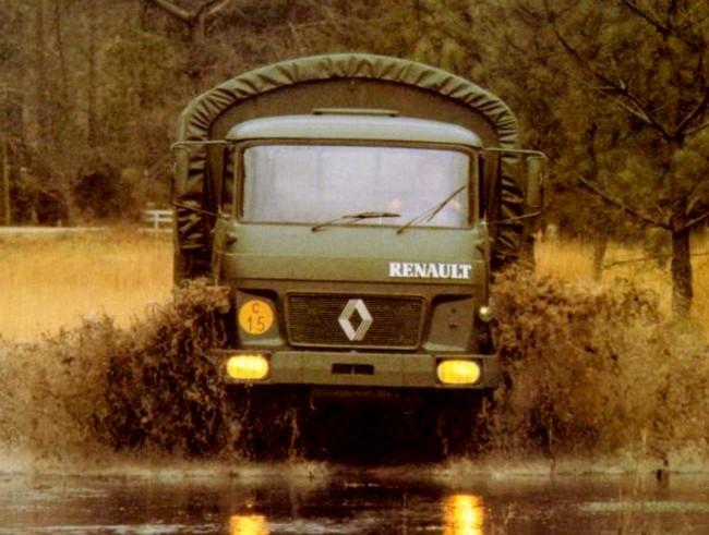 RENAULT TRM 4000 (1)