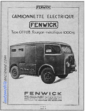citroen TUB fenwick (1)