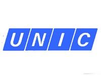 unic logosmal