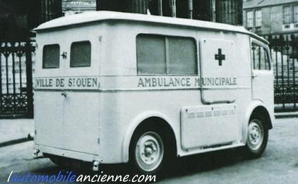 Citroën TAMH (2)