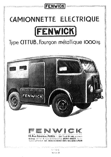Fenwick Urbel - photo 02
