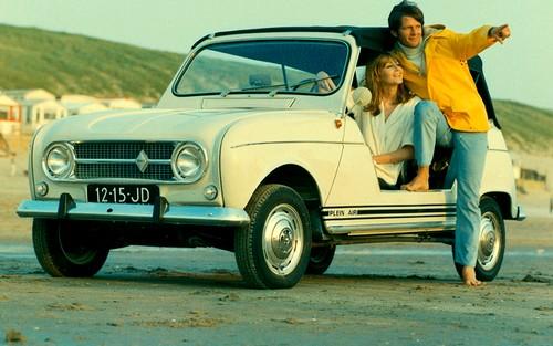 Renault 4 plein air (1)