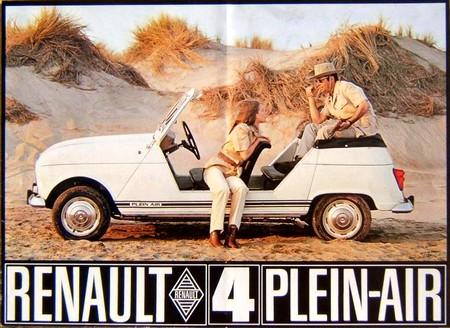 Renault 4 plein air (3)