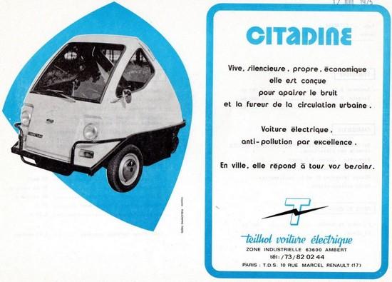 Teilhol Citadine (a)