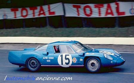 Alpine A211 (6)