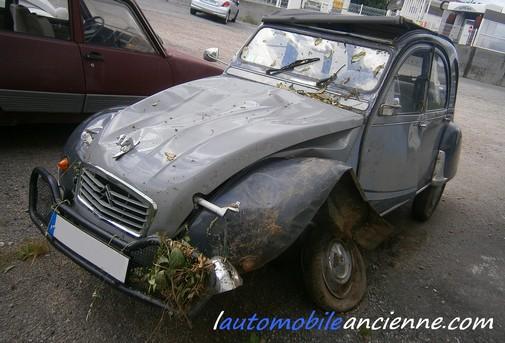 guide assurer sa voiture ancienne l 39 automobile ancienne. Black Bedroom Furniture Sets. Home Design Ideas