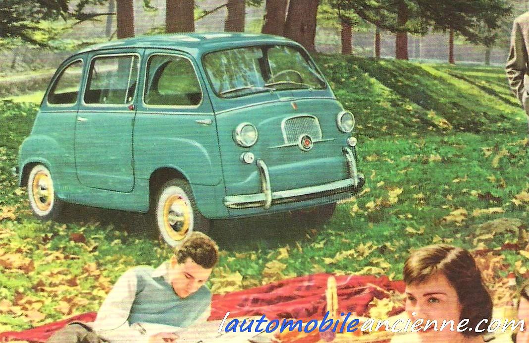 Fiat 600 Multipla (1)