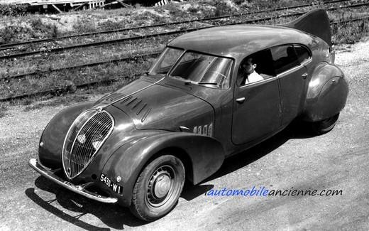 Peugeot 402 andreau (01a)