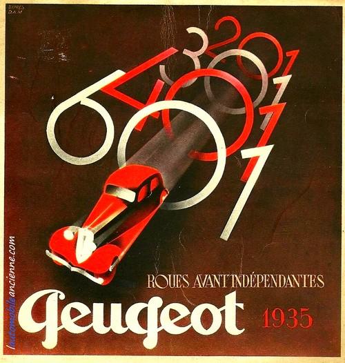Peugeot 601 pub (01)