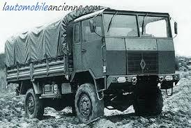 TRM 4000 Carrier 1
