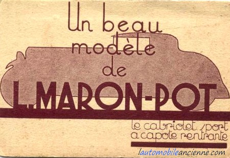 marron-pot pub (2.1)