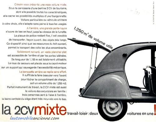 2CV mixte ENAC (1)
