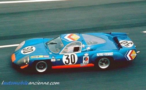 Alpine A220 (1)