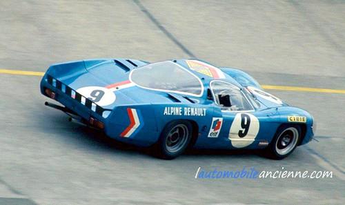 Alpine A220 (2)