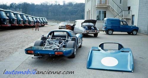 Alpine A220 (3c)