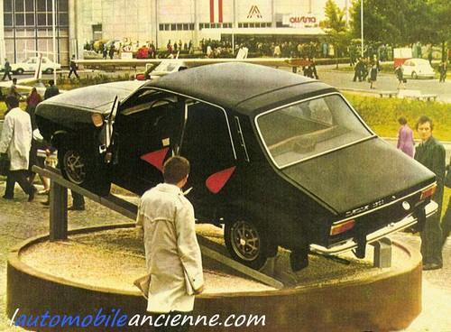 Dacia 1300 mkI (2)
