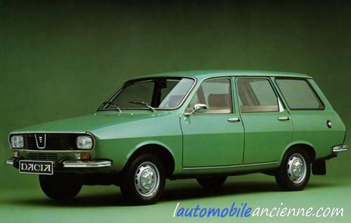 Dacia 1300 mkI (3)