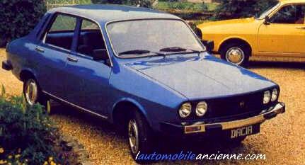 Dacia 1300 mkII (1)