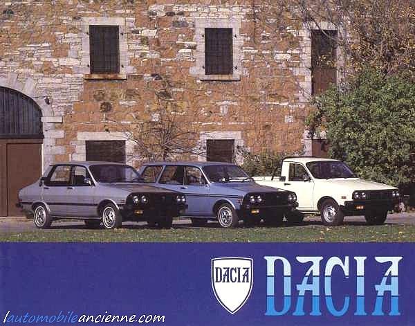 Dacia 1300 mkIII (2)