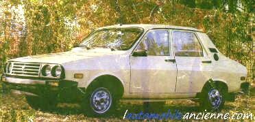 Dacia 1300 mkIII (3)