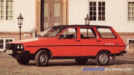Dacia 1300 mkIII (4)