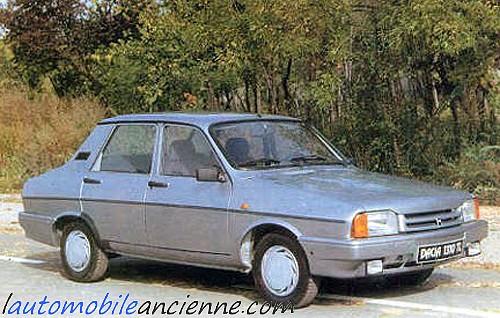 Dacia 1300 mkIV (1)