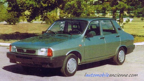 Dacia 1300 mkIV (2)