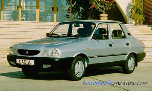 Dacia 1300 mkV (1)