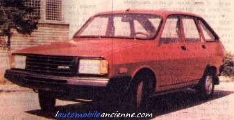 Dacia 1320 (2)