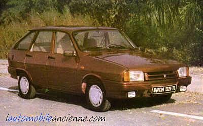 Dacia 1325 (1)
